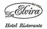 Ristorante da Da Elvira Logo